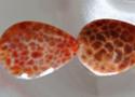 agate-stone-beads.jpg