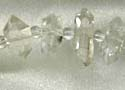 herkimer-diamon-stone-beads.jpg